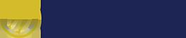 Reisrecht Logo